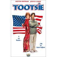 Tootsie - Edition Spéciale