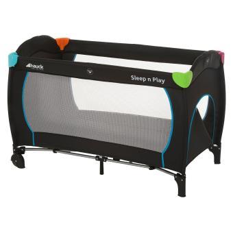 lit parapluie hauck sleep 39 n play go plus multicolor produits b b s fnac. Black Bedroom Furniture Sets. Home Design Ideas