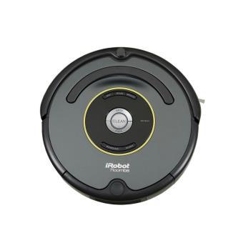 Aspirateur Robot iRobot Roomba 650 Achat & prix | fnac