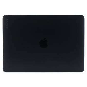 """Coque Incase Hardshell Noire pour MacBook Air 13"""""""