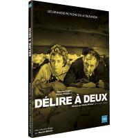 DELIRE A DEUX-VF