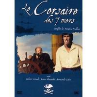 Le Corsaire des 7 mers