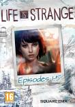 Life is Strange Xbox One