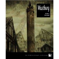 Wastburg
