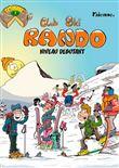 Club ski Rando