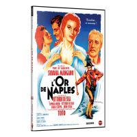 OR DE NAPLES-VF