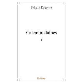 Calembredaines