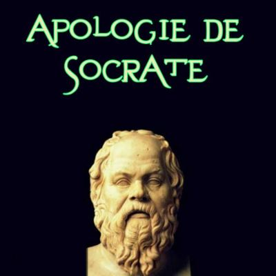 Apologie de Socrate - 4,99 €