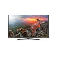 """LG 43UK6470PLC 4K TV 43"""""""