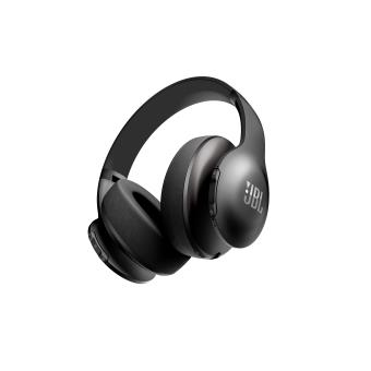 Casque Jbl Everest Elite 700 Sans Fil à Réduction Du Bruit Active