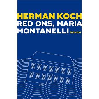 Zomerhuis Met Zwembad Samenvatting.Het Diner Paperback Herman Koch Herman Boek Alle Boeken Bij Fnac