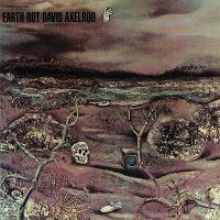 EARTH ROT/LP