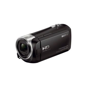 Sony Handycam Camcorder HDR-CX405 - Carl Zeiss