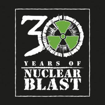 30 YEARS ANNIVERSARY/5CD