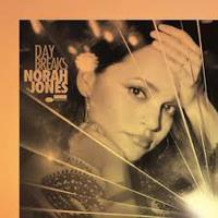 Day Breaks - CD