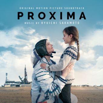 BSO Proxima - LP