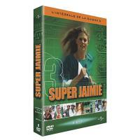 Super Jaimie - Coffret intégral de la Saison 3