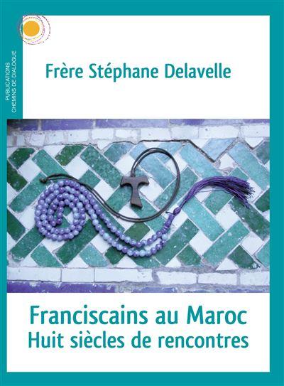 Franciscains au Maroc