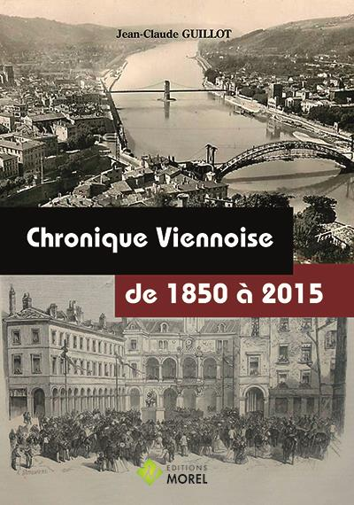 Chronique viennoise