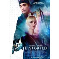 DISTORTED-NL