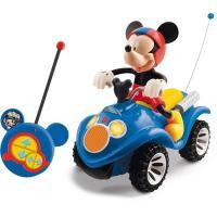 IMC Toys Quad RC Mickey