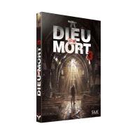 Dieu n'est pas mort 3 DVD
