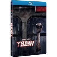 Train Blu-ray