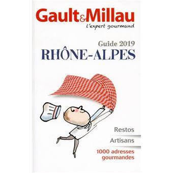 Gault-Millaut 2020