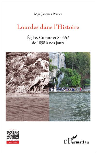 Eglise, culture et société de 1858 à nos jours