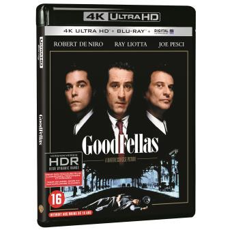 GOODFELLAS-BIL-BLURAY 4K