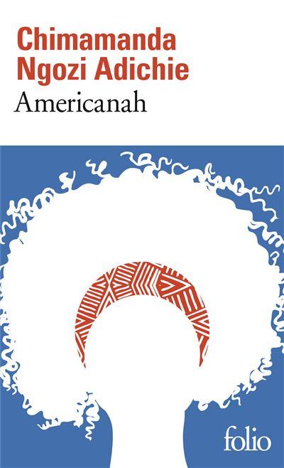"""Résultat de recherche d'images pour """"americanah"""""""