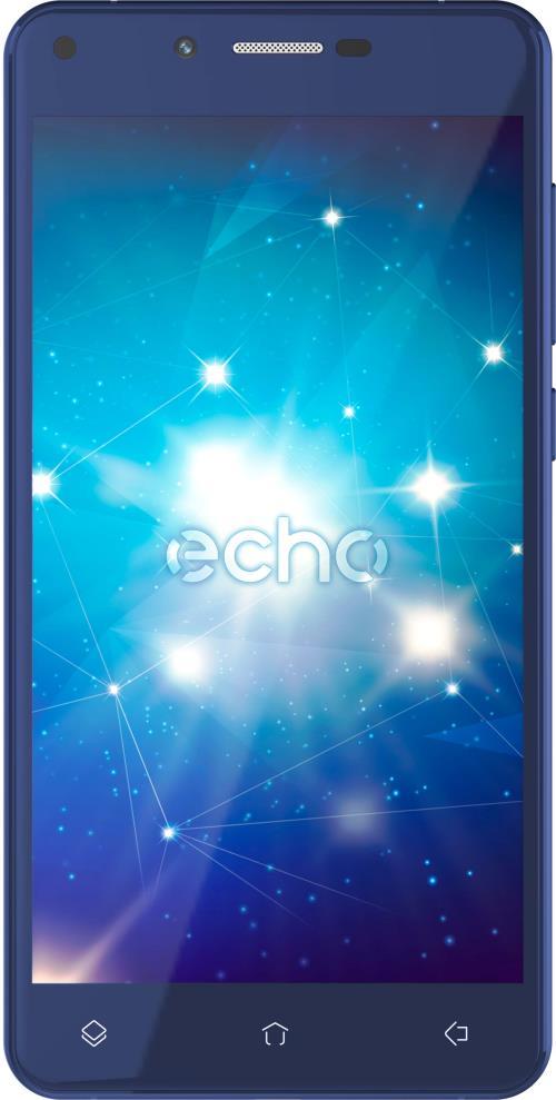 Smartphone-Echo-Star-Plus-Double-SIM-16-Go-Bleu.jpg