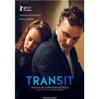 Transit-FR