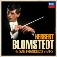 San francisco years (Limited Edition)