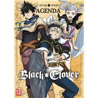 Calendrier One Piece 2020.Agenda Et Calendrier Bd Manga Agendas Et Calendriers