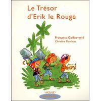 Le trésor d'Erik le rouge - Méthode de lecture