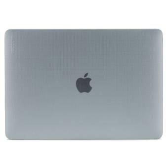 "Coque Incase Hardshell Transparente pour MacBook Pro Retina 13"""