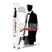 Corléone - L'Intégrale