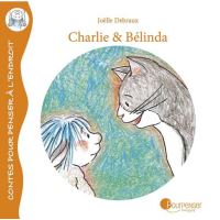 Charlie et Bélinda