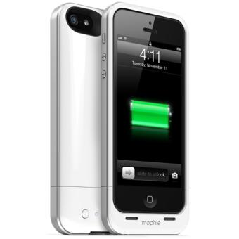 coque batterie iphone 5