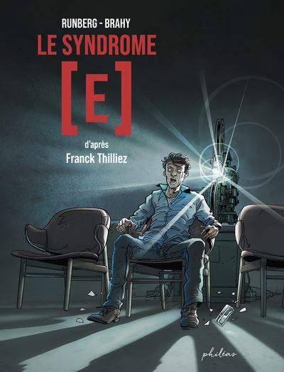 Le-syndrome-E.jpg
