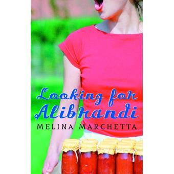 Marchetta melina saving epub francesca by
