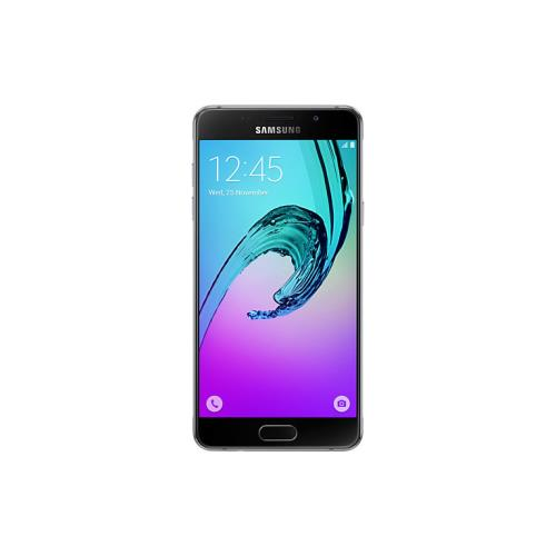 Samsung A510 Galaxy A5 2016 - Black