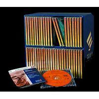 Milken archive of american jewish music