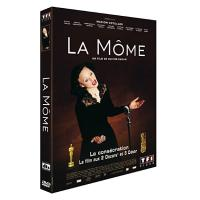 La Môme - Edition Simple
