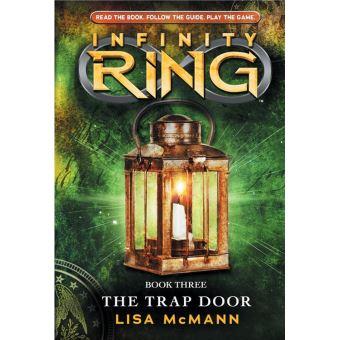 Infinity Ring Ebook