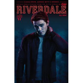 Riverdale 11