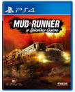 Spintires : MudRunner PS4