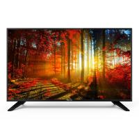 TV Proline L3237HD LED