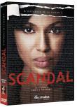 Scandal - Scandal